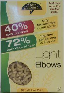 elbows-small