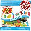 Jelly Belly Sugar Free Gummi Bears 3 oz bag