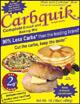 Carbquik Low Carb Bake Mix 3lb