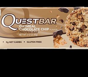 oatmeal_choc_chipfront