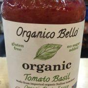 organicobellobasilfront