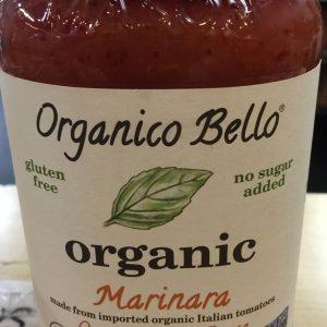 organicobellomarinarfront