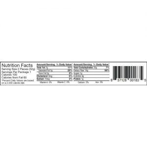 chocorite-vanilla-peanut-cluster-nutrition-facts-16