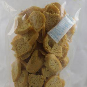 buttergarlicbagelchipsback1