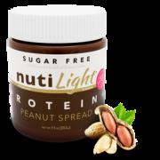 nutilightpeanutspreadfrt