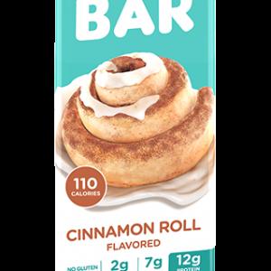 qn_web_bcpb_bar_cinnamonroll