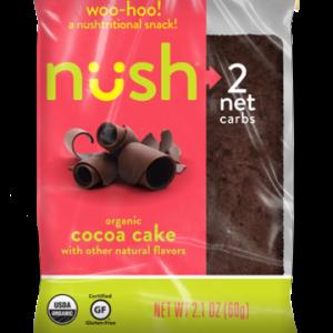 Nush-cocoa-cake-mockup_480x480