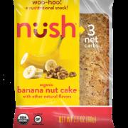 Nush_banana_nut_cake_mockup_480x480