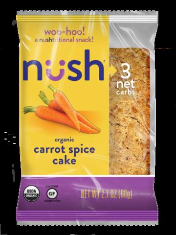 Nush_carrot_spice_mockup_480x480