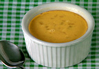 Dixie Diners Low Carb Cream Of Mushroom Soup Mix