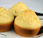Dixie Diners Low Carb Corn Muffin Mix