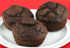 Dixie Diners Low Carb Chocolate Chocolate Chip muffin Mix