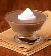 Dixie Diners Low Carb Chocolate Pudding Mix