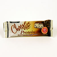 Chocolite Protein Cookies N Cream Bar