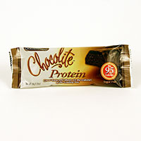 Chocolite Protein Triple Chocolate Bar