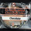 Desserts of Distinction Low Carb Chocolate Cheesecakes Pack of 6 (Overnight Shipping only)
