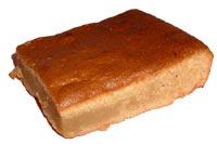 Goldenstar Low Carb Blondie Brownie