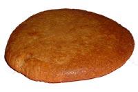 Goldenstar Low Carb Lemon Cookie