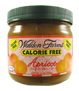 Walden Farms Low Carb/Low Cal Apricot Spread