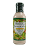 Walden Farms Low Carb/Low Cal 1000 Island Dressing