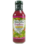 Walden Farms Low Carb/Low Cal Raspberry Vinagrette Dressing