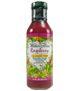 Walden Farms Low Carb/Low Cal Raspberry Vinagrette Dressing