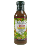 Walden Farms Low Carb/Low Cal Asian Dressing