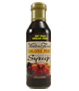 Walden Farms Low Carb/Low Cal Pancake Syrup