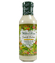 Walden Farms Low Carb/Low Cal Sweet Onion Dressing