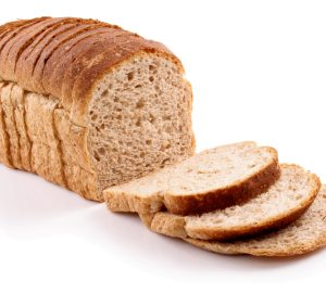 Great Low Carb Plain Bread