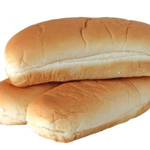 Great Low Carb Hot Dog Buns