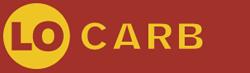 Lo Carb U