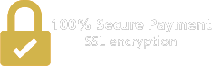 ssl encription